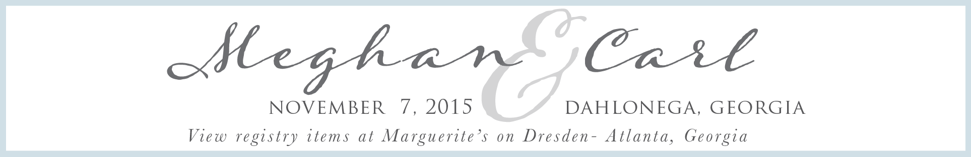 massey-garofalo-registry-marguerite-s-01.png